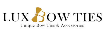 Lux Bow Ties